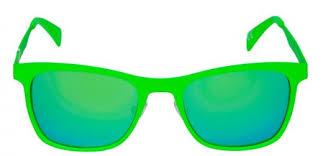 <b>Солнцезащитные очки Italia Independent</b> 0024 033.000 - купить в ...