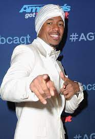 Nick cannon — switch it up 01:19. Nick Cannon Is Expecting 7th Child According To Alyssa Scott S Father S Day Post People Com