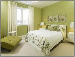 what colour carpet goes with green walls what color carpet with sage green walls carpet vidalondon