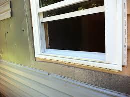 installing vinyl trim around windows round designs exterior vinyl window and door trim casing outdoor house