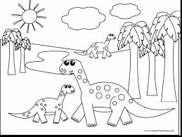 Small Picture fabulous dinosaur coloring pages with names with printable