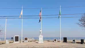 Tide Chart For Keyport New Jersey Union Beach New Jersey Wikipedia