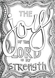 Bible Coloring Pages Pdf 519 Coloring Pages Bible Coloring Pages