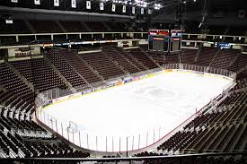 Giant Center Seating Chart Seating Chart Giant Center