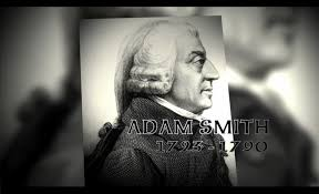 the celtic mind how adam smith and edmund burke saved the celtic mind how adam smith and edmund burke saved civilization the imaginative conservative