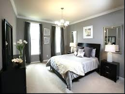 Best Colours For Painting A Bedroom Bedroom Decorations Purple Small Wall  Color Paint Ideas Gallery Of . Best Colours For Painting A Bedroom ...