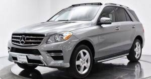 Looking for more second hand cars? 4 Mercedes Models That Make Great Family Vehicles Texas Cars Direct Blog