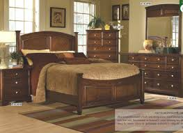 Bedroom Furniture : Real Wood Bedroom Sets Solid Wood Bedroom Sets