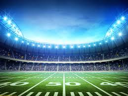 Football Stadium Wallpapers Desktop 3614x2708