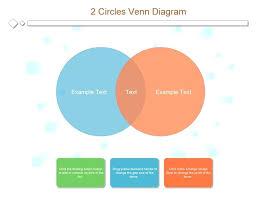 4 Circle Venn Diagram Template Free Diagram Template Venn Word Templates Inntegra Co