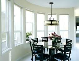 kitchen lighting ideas over table swag chandelier over dining table kitchen light fixtures bowl with regard kitchen lighting ideas over table