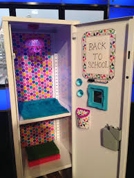 locker mini chandelier need some home storage get a locker for home tall locker 299 the container
