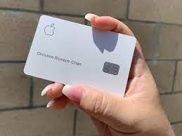 Just set up your apple cash card in the wallet app and send money to your squad for brunch — or ask them to pay you back. Apple Card Release Date Cash Back Rewards And Sign Up Bonus Info Imore