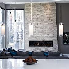 best 25 modern fireplaces ideas on modern fireplace fireplace design and tv