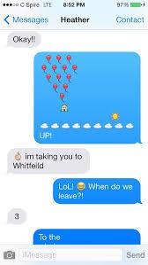Emoji Texts Funny Emoji Text Message Emoji Texts Funny Emoji Texts