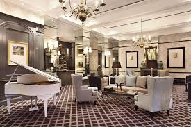 Gorgeous Interior Design Trends 2015 Interior Design Trends For Hospitality  Projects What Is