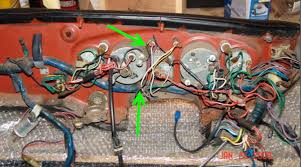 mga dash wiring mga image wiring diagram mga wiring diagram mga auto wiring diagram schematic on mga dash wiring