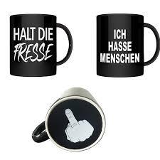 Schwarzerkaffee Schwarzer Kaffee Montag Kann Kommen Link Zur