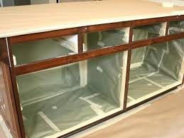 Epoxy Cabinet Paint Kitchen Room Cheap Office Chairs Lingerie Dresser Epoxy Grout