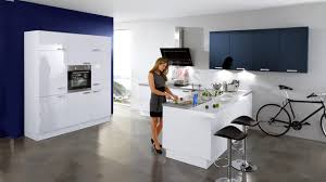 Uncategorized Schönes Kuchen Kochinsel Ikea Mit Kchen Mit