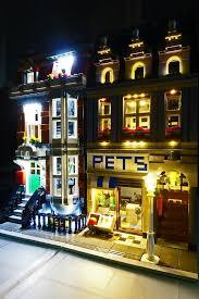 lego lighting. Next Lego Lighting