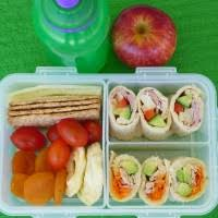 healthy foods for kids lunches. Wonderful Kids Below Are A Few Healthy Lunch Box Ideas To Inspire You Yearround We  Always Recommend Thinking Of Each In Terms The Five Food Groups And  For Healthy Foods Kids Lunches H