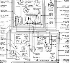 complete wiring diagrams of 1953 1957 ford anglia all about complete wiring diagrams of 1953 1957 ford anglia all about wiring diagrams