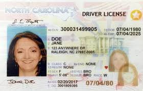 Local Real Id com To Greensboro Coming Days Kernersville Dmvs News Express Journalnow