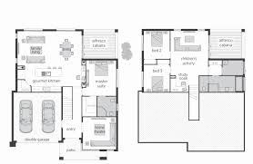 split level home designs. Australian Split Level House Plans New Baby Nursery Tri Floor . Home Designs