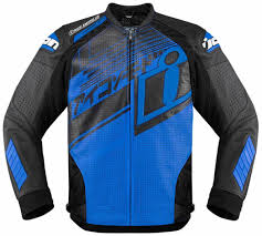leather jacket icon hypersport prime hero jackets leather blue black icon bootstrap w3schools icon jackets