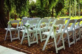 brisbane wedding brisbane wedding ceremony decorators Wedding Linen Brisbane brisbane wedding decorators hire chairs Wedding Centerpieces