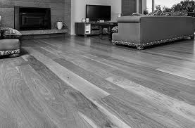 the figures we were given are for 27 sq metres of laminate wood flooring supplied and installed