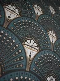 Art Deco Phone Wallpapers - Top Free ...