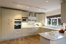Open Plan Kitchen Design Living Speak Beau Port Tierra Este 73601