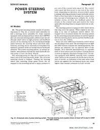 john deere 4450 wiring diagram john image wiring john deere series 4050 4250 4450 4650 4850 tractor shop manual pdf on john deere 4450