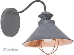 Nowodvorski 5665 Loft Taupe | <b>Бра</b>, Освещение, Светильники