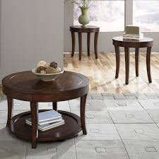 coffee table set piece sets with square carpet texture in block wooden floor and books storage porcelain vase plant case boxs above top modern ideas white