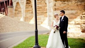 Free Minneapolis Wedding Planning Services Meet Minneapolis