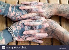 наколки на пальцах в виде лучей значение тюремные наколки