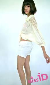 息もできない美しさ15歳の最旬モデル玉城ティナちゃん情報まとめ