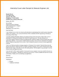 11 Human Resource Cover Letter Samples Write Memorandum
