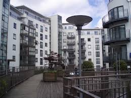 A Spacious One Bedroom Apartment Within The Prestigious Liberty Place  Development. The Apartment Boasts A High Standard Of Fully Furnished  Refinements And ...