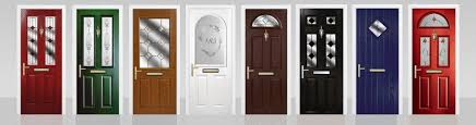 new front doorsDoor Prices  Cost of New Front Door  A1 Windows  Doors Taunton