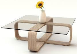 table design ideas. Table Design Ideas R