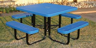 latest craze european outdoor furniture cement. Latest Craze European Outdoor Furniture Cement. Thermoplastic Picnic Tables Offer One Very Compelling Answer To The Issue Of Graffiti On Public-use Cement T