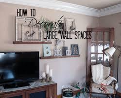 uk living room wall ideas 10 rainbowinseoul