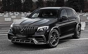 Обзор mercedes gle 63 amg coupe. Download Wallpapers Mercedes Amg Gle 63 S Inferno 2018 Black Carbon Glc Topcar Mercedes Benz Gle Luxury Black Suv Mercedes For Desktop Free Pictures For Desktop Free