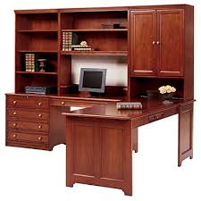 sligh furniture office room. contemporary workstation from sligh model 1801 modular home office furniture room