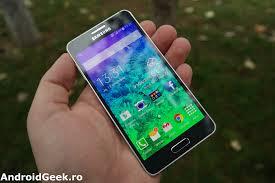 Samsung Galaxy S5 Mini Olx Bucuresti
