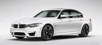 2015 bmw m3 white. Wonderful Bmw My M3 Sedan Inside 2015 Bmw White M